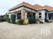 Five Bedroom House In Kira For Sale | Houses & Apartments For Sale for sale in Central Region, Kampala