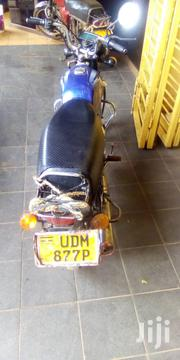 Bajaj Boxer 2014 Blue | Motorcycles & Scooters for sale in Central Region, Kampala