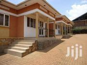 2bedroom 2bathroom House Self Contained for Rent in Kireka | Houses & Apartments For Rent for sale in Central Region, Kampala