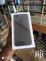 New Apple iPhone 8 Plus 128 GB Black | Mobile Phones for sale in Central Region, Kampala