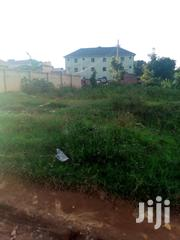 Gayaza Town Plots on Sale at 45m | Land & Plots For Sale for sale in Central Region, Wakiso