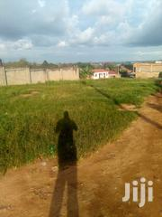 Plots on Sale in Gayaza Octopus at 40m | Land & Plots For Sale for sale in Central Region, Wakiso