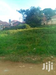 Plots Of Land At Magigye Gayaza For Sale | Land & Plots For Sale for sale in Central Region, Wakiso