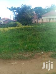 Plot Of Land At Gayaza Busukuma For Sale | Land & Plots For Sale for sale in Central Region, Wakiso