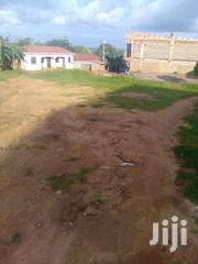 Plots on Sale in Seeta at 50m | Land & Plots For Sale for sale in Central Region, Wakiso
