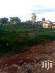 Wakiso Town Plots on Sale at 25m | Land & Plots For Sale for sale in Central Region, Wakiso