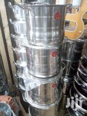Stockpot Dishes | Kitchen & Dining for sale in Central Region, Kampala