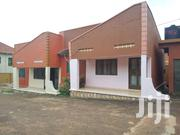 2bedroomed House in Namugongo for Rent | Houses & Apartments For Rent for sale in Central Region, Kampala