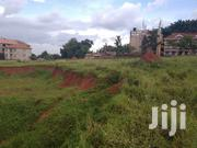 50*100ft Plots on Sale in Mukono Kyetuume at 25m | Land & Plots For Sale for sale in Central Region, Mukono