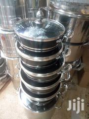 Serving Dishe | Kitchen & Dining for sale in Central Region, Kampala