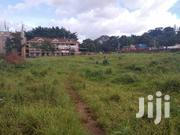 Mukono Opp Global Junior Plots on Sale at 25m | Land & Plots For Sale for sale in Central Region, Mukono