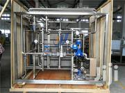 Milk Pasteurizer For Dairy Production | Manufacturing Materials & Tools for sale in Central Region, Kampala