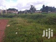 Mukono Satellite Plots on Sale at 15m | Land & Plots For Sale for sale in Central Region, Mukono