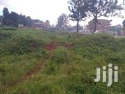 Bukerere Plots on Sale at 20m | Land & Plots For Sale for sale in Central Region, Mukono