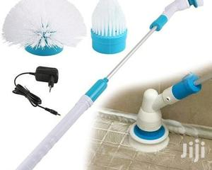 Spin Scrubber Electric