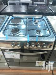 Electric and Gas Cookers, Ovems | Kitchen Appliances for sale in Central Region, Kampala