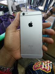 New Apple iPhone 6s 64 GB Gray | Mobile Phones for sale in Central Region, Kampala