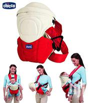 Chicco Baby Carrier | Babies & Kids Accessories for sale in Central Region, Kampala