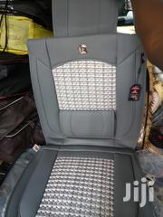 Seatcovers The Best Best | Vehicle Parts & Accessories for sale in Central Region, Kampala