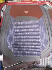 Seatcovers You Fashion Taste | Vehicle Parts & Accessories for sale in Central Region, Kampala