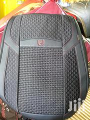 Seatcover Black Style | Vehicle Parts & Accessories for sale in Central Region, Kampala