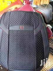 Seatcovers Total Black | Vehicle Parts & Accessories for sale in Central Region, Kampala