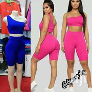 Two Piece Glamour | Clothing for sale in Central Region, Kampala