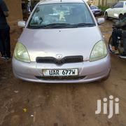 Toyota 2000 Purple | Cars for sale in Central Region, Kampala