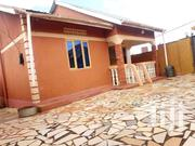 On Sale In Kasangati-gayaza Rd::2bedrooms,2bathrooms,On 50ftby70ft | Houses & Apartments For Sale for sale in Central Region, Kampala