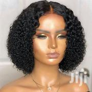 Human Hair Wig With Guarantee | Hair Beauty for sale in Central Region, Kampala
