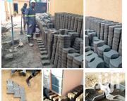 M.K Your Local Paving Company | Building Materials for sale in Central Region, Kampala