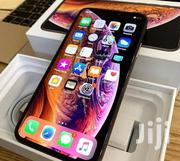 New Apple iPhone XS Max 64 GB Gold | Mobile Phones for sale in Central Region, Kampala