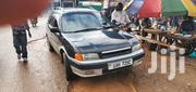 Toyota Carib 1999 Black | Cars for sale in Western Region, Mbarara