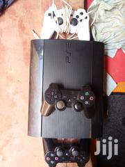 Play Station 3 With 3pads | Video Game Consoles for sale in Central Region, Kampala
