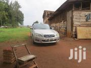 Subaru Legacy 2007 2.0 AWD Silver | Cars for sale in Central Region, Kampala