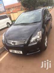 New Toyota Blade 2010 Black | Cars for sale in Central Region, Kampala