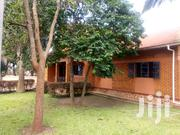 Bukoto Three Bedrooms Standalone House for Rent | Houses & Apartments For Rent for sale in Central Region, Kampala