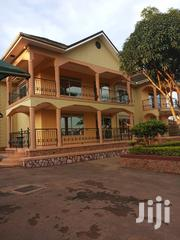 On Sale In Kyaliwajjala::7bedrooms,7bathrooms,On 25decimals | Houses & Apartments For Sale for sale in Central Region, Kampala