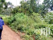 25decimals In Seeta For Sale | Land & Plots For Sale for sale in Central Region, Kampala