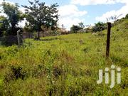 15 Decimals In Najjera-kira | Land & Plots For Sale for sale in Central Region, Kampala
