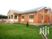 Bukoto Standalone House for Rent   Houses & Apartments For Rent for sale in Central Region, Kampala