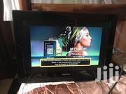"Used 19"" Original Orion Tv 