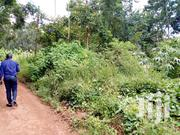 Namugongo-jogo Land | Land & Plots For Sale for sale in Central Region, Kampala