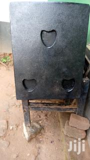 Speaker New Boxes | Audio & Music Equipment for sale in Central Region, Kampala