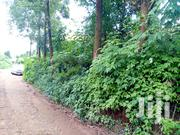 Land For In Kira | Land & Plots For Sale for sale in Central Region, Kampala