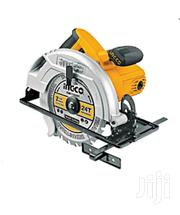 Brand New Ingco Circular Saw | Electrical Tools for sale in Central Region, Kampala