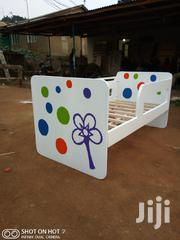 Ready To Pick Kids Beds | Children's Furniture for sale in Central Region, Kampala