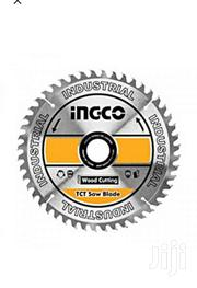 Brand New Wood Cutting Saw Blade | Electrical Tools for sale in Central Region, Kampala