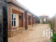 One Bedroom for Rent in Kyanja.   Houses & Apartments For Rent for sale in Central Region, Kampala