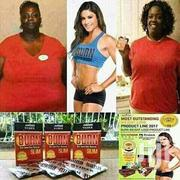 Weight Loss /Home Remedies | Vitamins & Supplements for sale in Central Region, Kampala